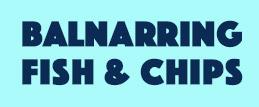 Balnarring Fish & Chips