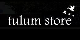 Tulum Store
