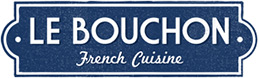Le Bouchon French Cuisine Balnarring